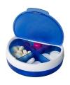 Коробка для лекарств Olivia