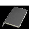 Блокнот Classic 130x210mm