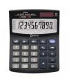 Калькулятор настольный Optima O75526